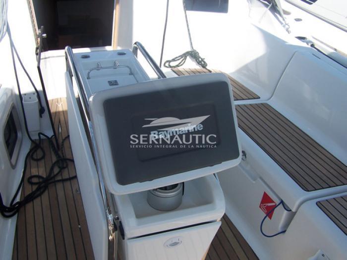 Sernautic