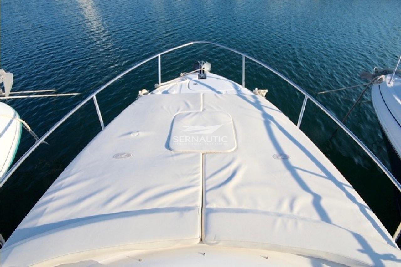 Barco segunda mano Sea Ray 290 Sun Sport 2006 【 OCASIÓN 】