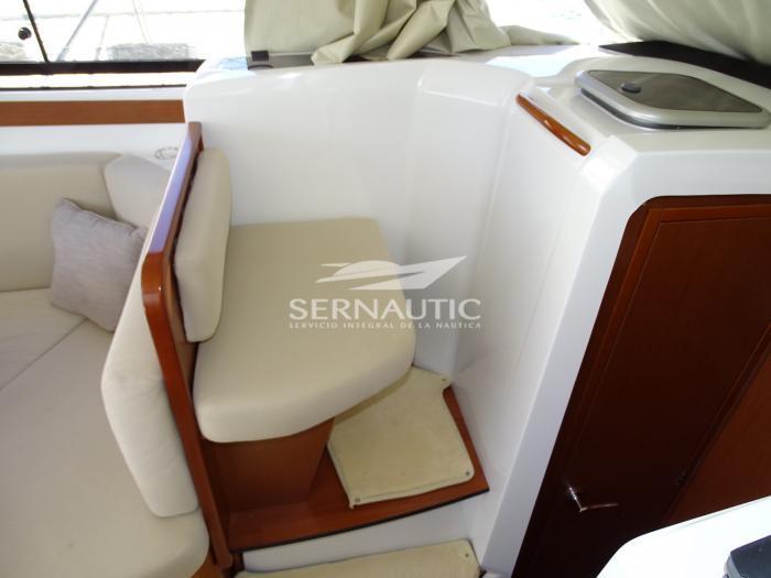 Barco segunda mano Beneteau Antares 32 año 2014【 OCASIÓN 】