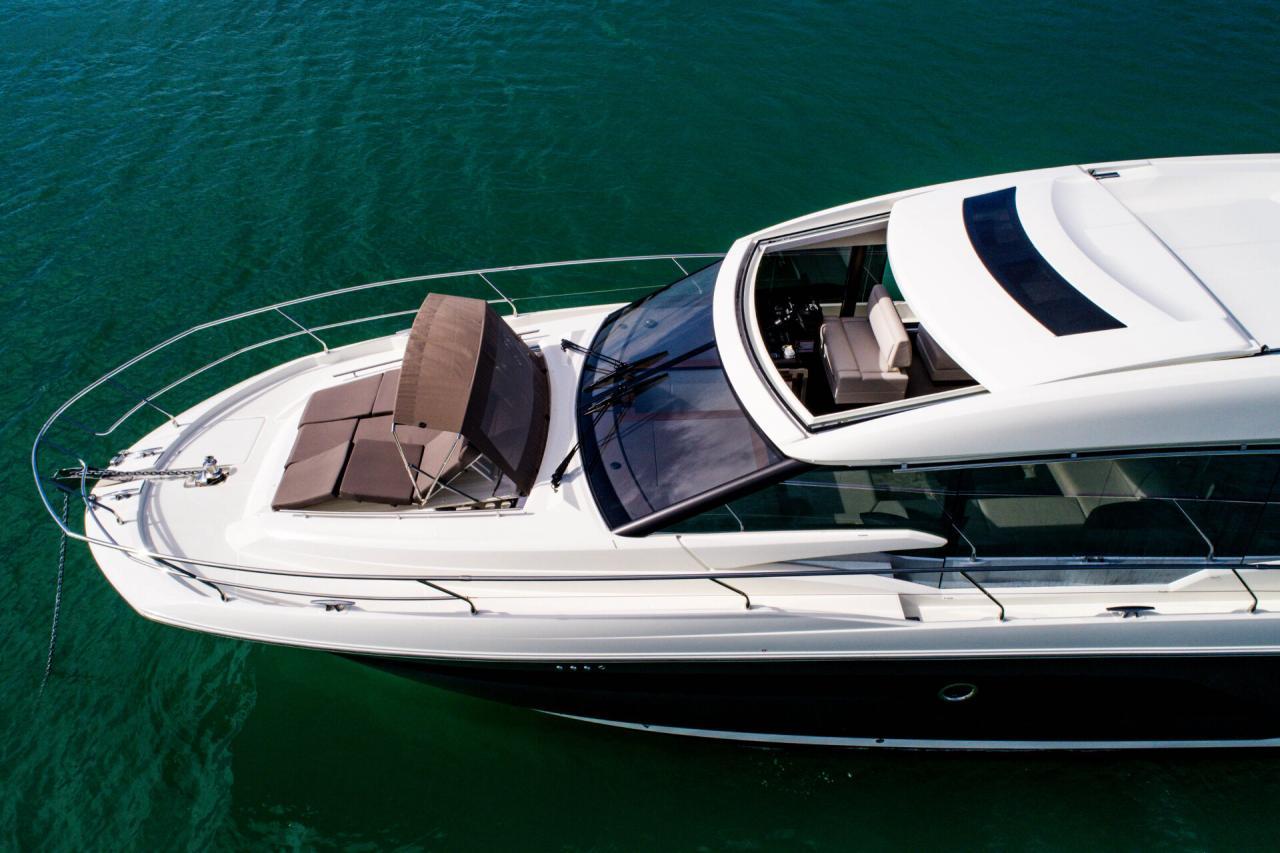 Prestige 520 S - Precio Prestige 520 S 【 NUEVO 】Sernautic