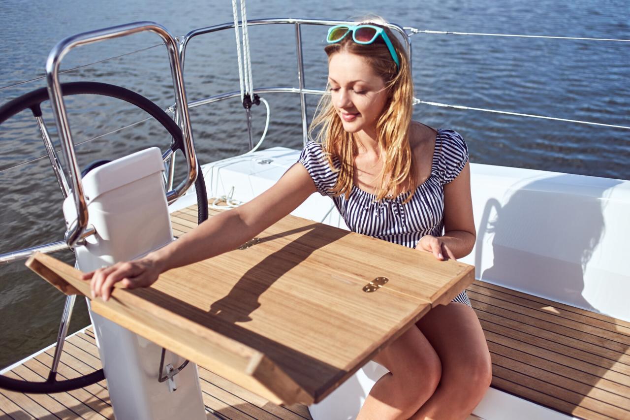 Sun Odyssey 319 - Precio Jeanneau Sun Odyssey 319 【 NUEVO 】 - Sernautic