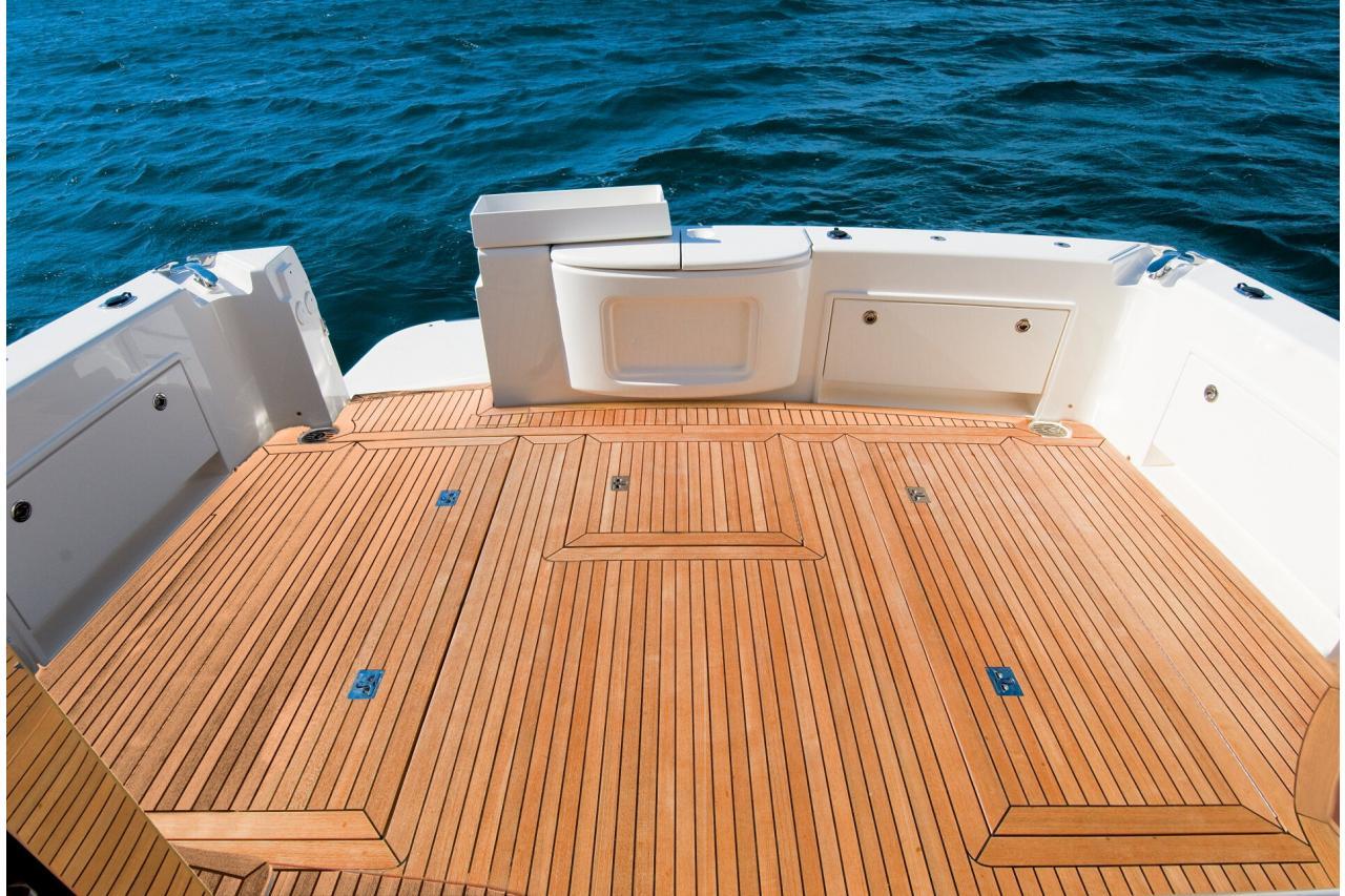 Riviera 45 - Precio Riviera 45 Open Flybridge 【 NUEVO 】 - Sernautic