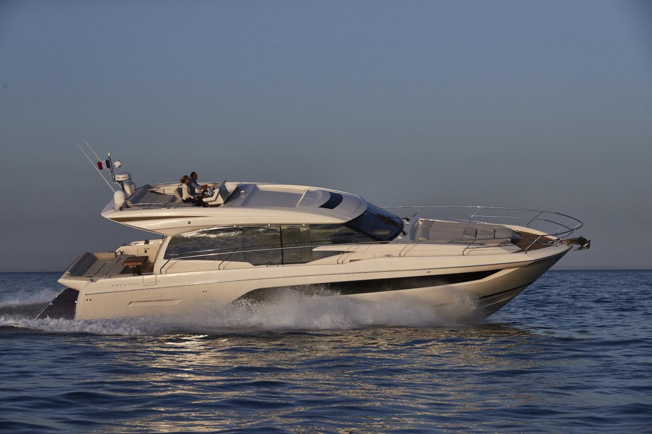 Prestige 590 S - Precio Venta Prestige 590 S 【 NUEVO 】